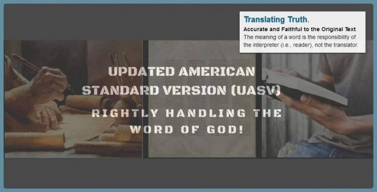 cropped-uasv-bible-023.jpg