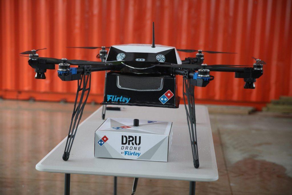 dominos-flirtey-pizza-drone-delivery-1600x1067