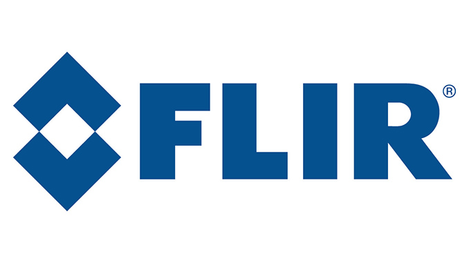 FLIR acquires UAV manufacturer