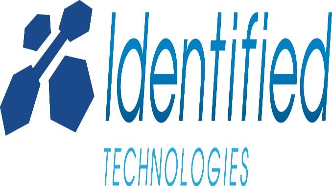 Identified Technologies