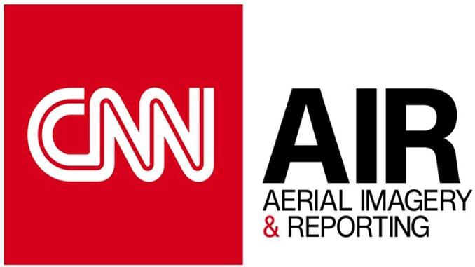 CNN Receives First-Ever Part 107 Waiver