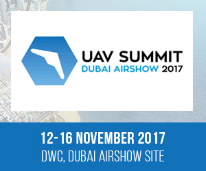 Dubaiairshow.aero