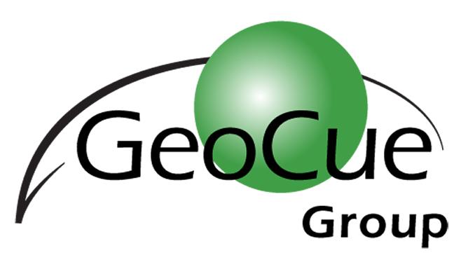 GeoCue Group Provides Free LIDAR Data for Hurricane Impact Areas