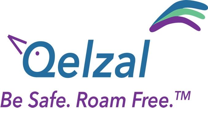Qelzal Qelsafe Air1 TM system