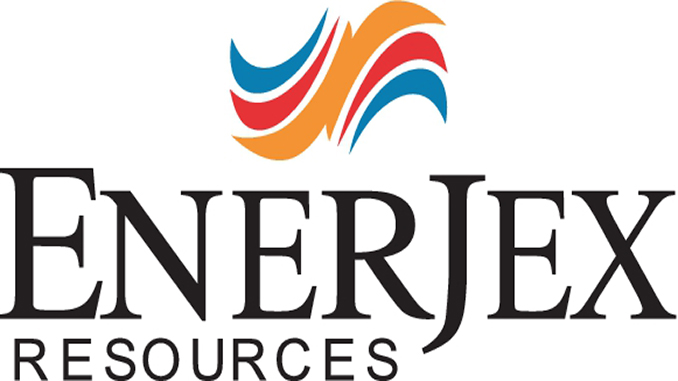 EnerJex Resources, Inc
