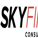 Skyfire Consulting