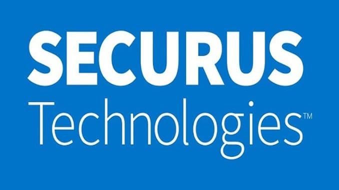 Securus Technologies