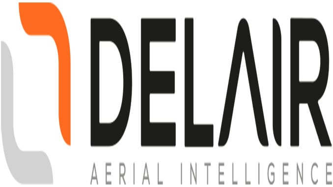 Delair/Cansel agreement