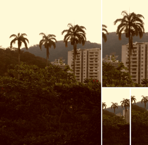 Screen-shot-2012-08-04-at-12.15.09-AM
