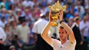 andy_murray_wimbledon_win_-_h_-_2013