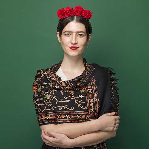last-minute-halloween-costumes-frida-kahlo_500x500_(2)