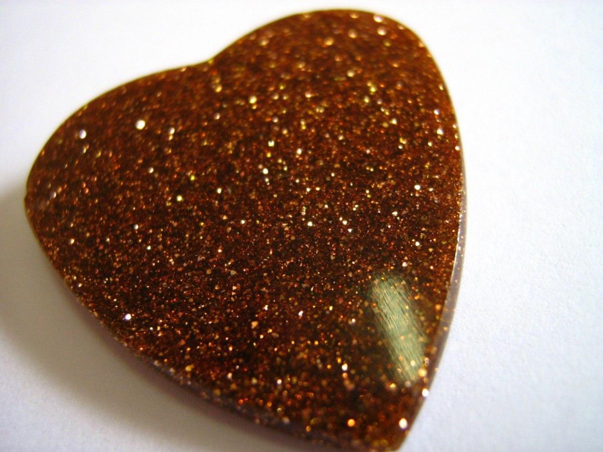 pedra_do_sol