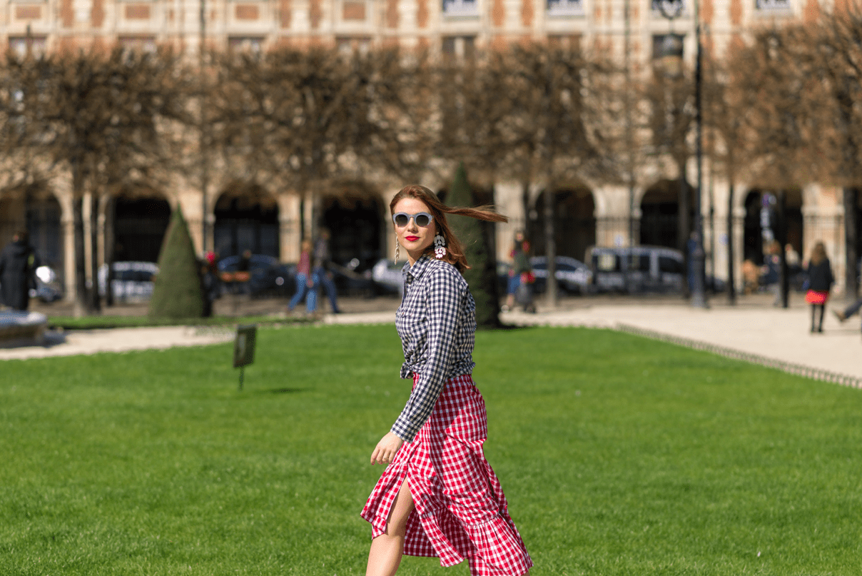 Look_Paris_1