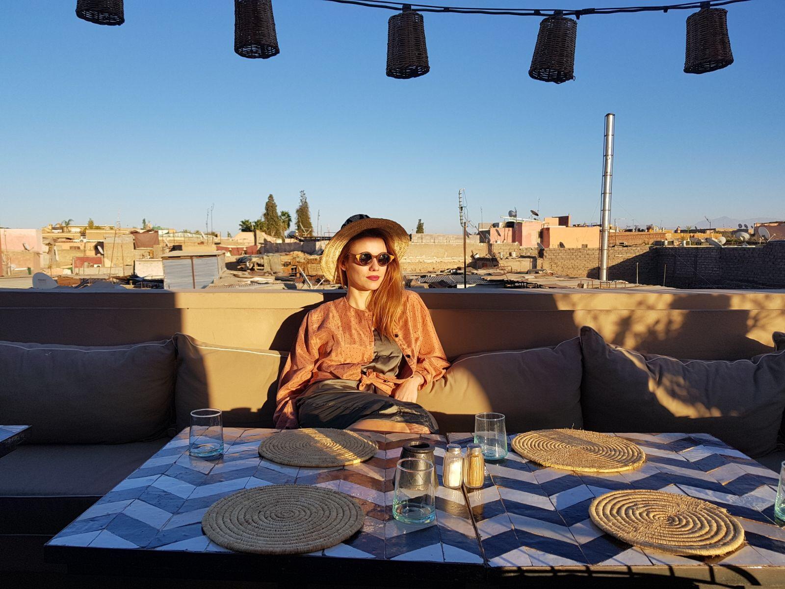 UASZ_Marrocos_6