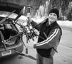 Petr Hejl - NotADrone.com