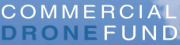 Commercial Drone Fund logo