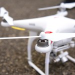 drone law federal course