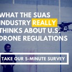 Drone Market Research Survey