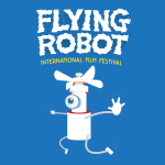 flying robot international drone film festival