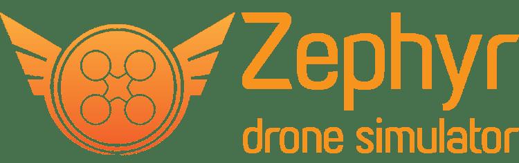 Zephyr Drone Training