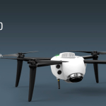 kespry drone 2.0