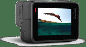 Hero5 Black GoPro