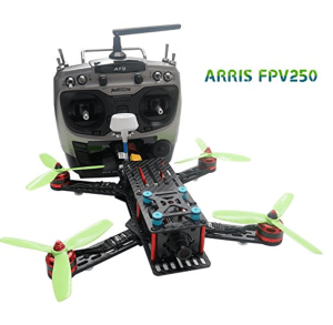 ARRIS FPV 250