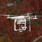 Drone laws holiday season