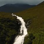 Top 11 Aerial Drone Videos