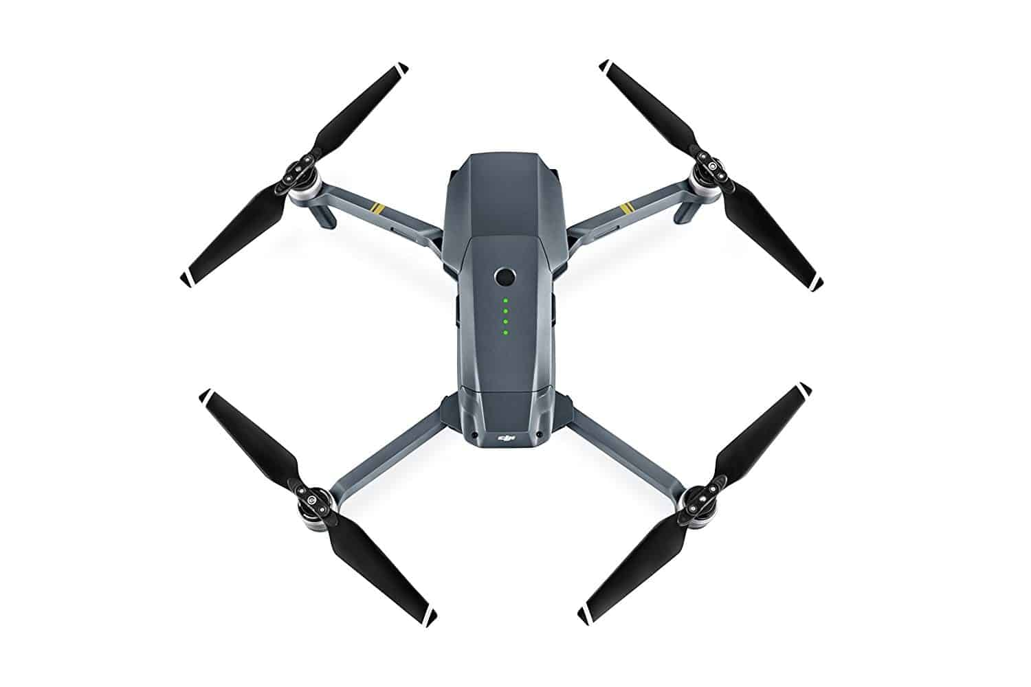Daftar Harga Dji Assistant 2 Mavic Software Download Guide Mods And
