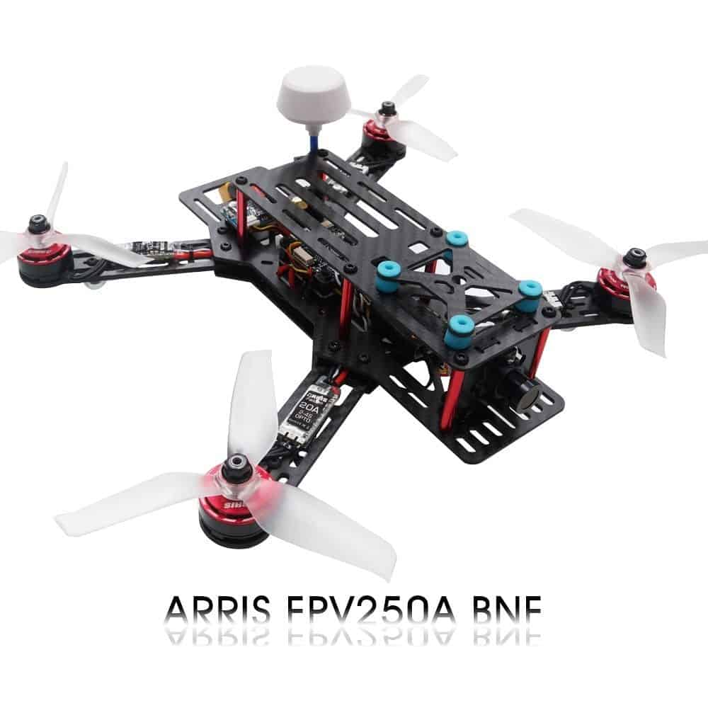 Fpv 250 Wiring Diagram Schematics Quad Copter Best Drone Quadcopter Systems Goggles Camera Transmitters Vw