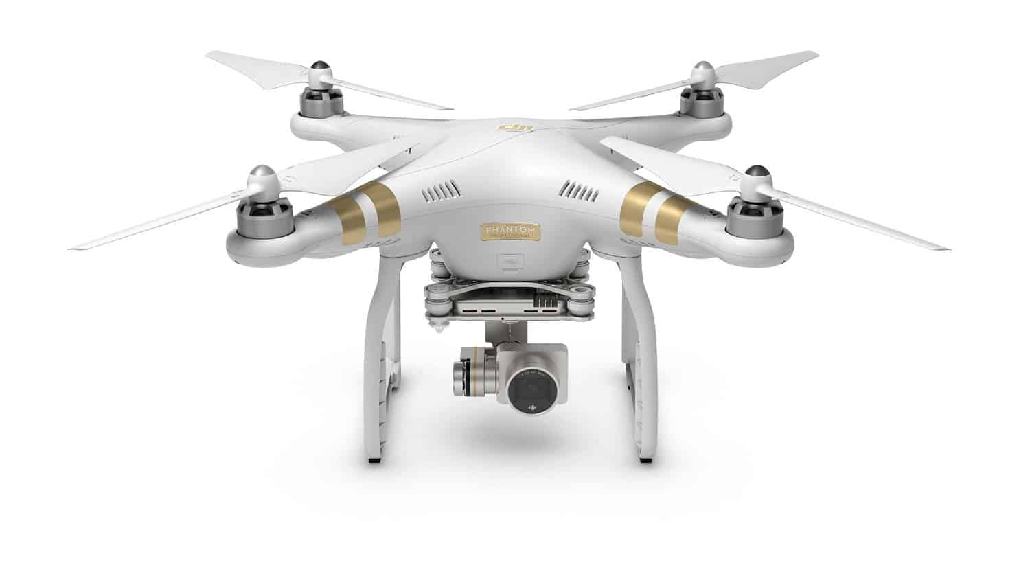 Top 20 Remote Control Drones for Sale: Compare and Shop RC