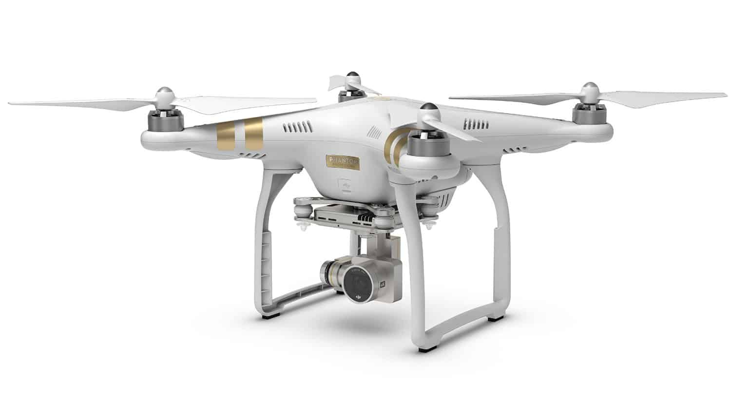 The 13 Best Drones for Professional and Commercial Drone Pilots