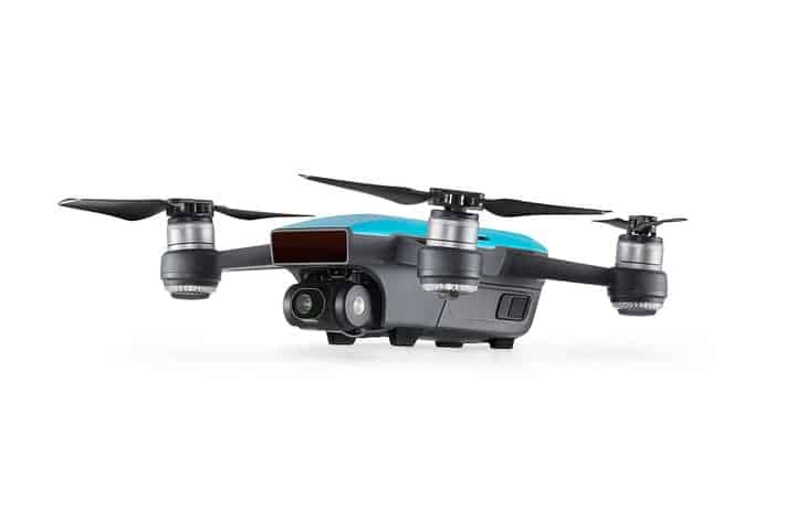 Best Dji Drone >> The 16 Best Drones With Camera Shop Drones W 4k Hd Drone Cameras