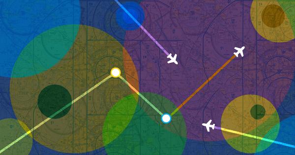 faa no fly military zone