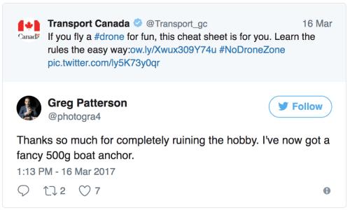 canada-drones-hobbyists