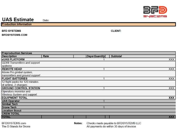 heavy-rigs-invoice-example