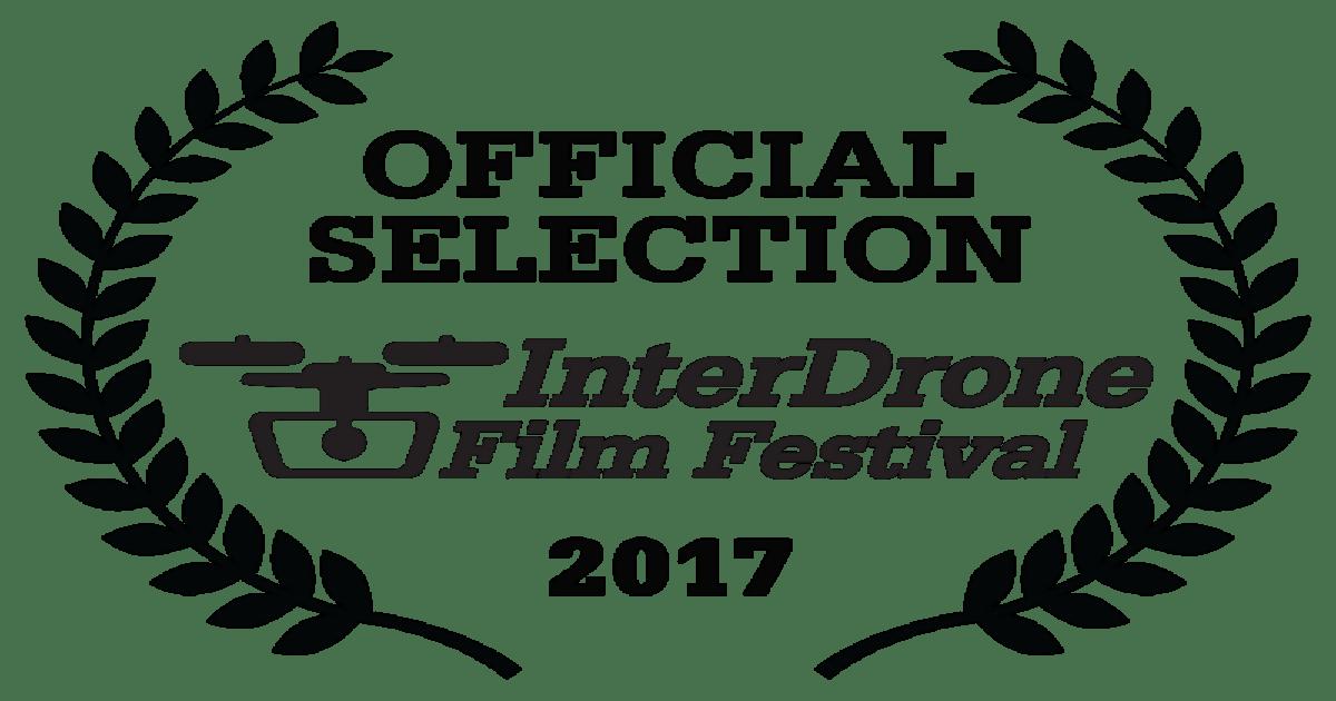 interdrone-film-festival-2017