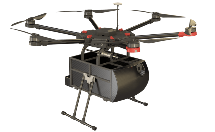 flytrex-delivery-drone