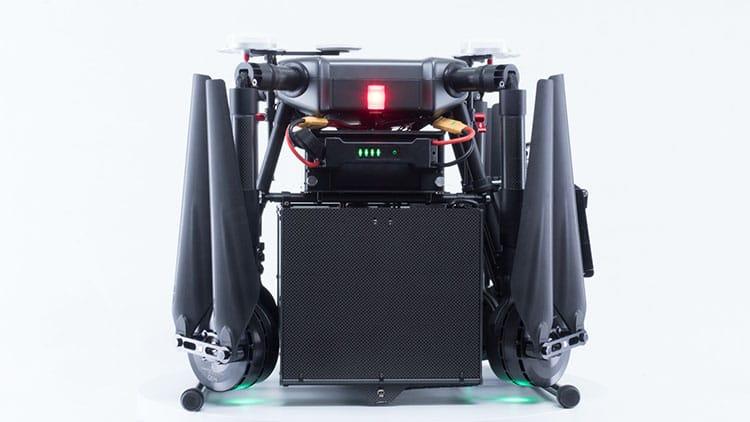 drone-dji-wind-4