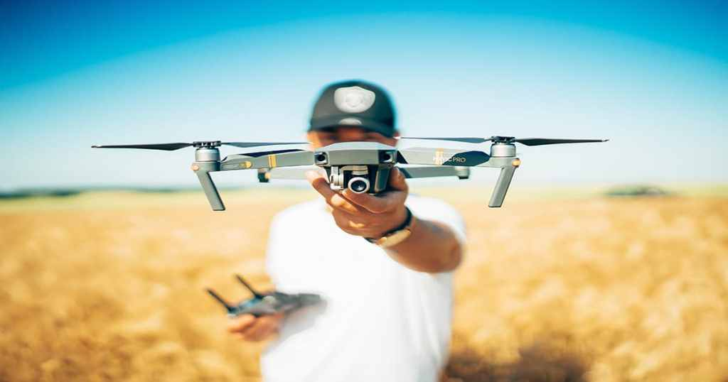 drones-professional-training-fb