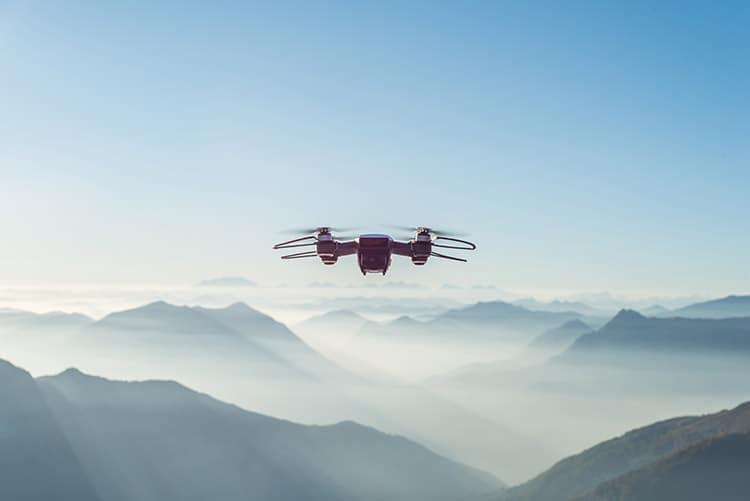 drones-regulations-2017