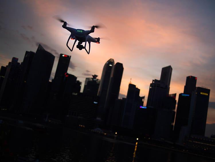 drones-regulations