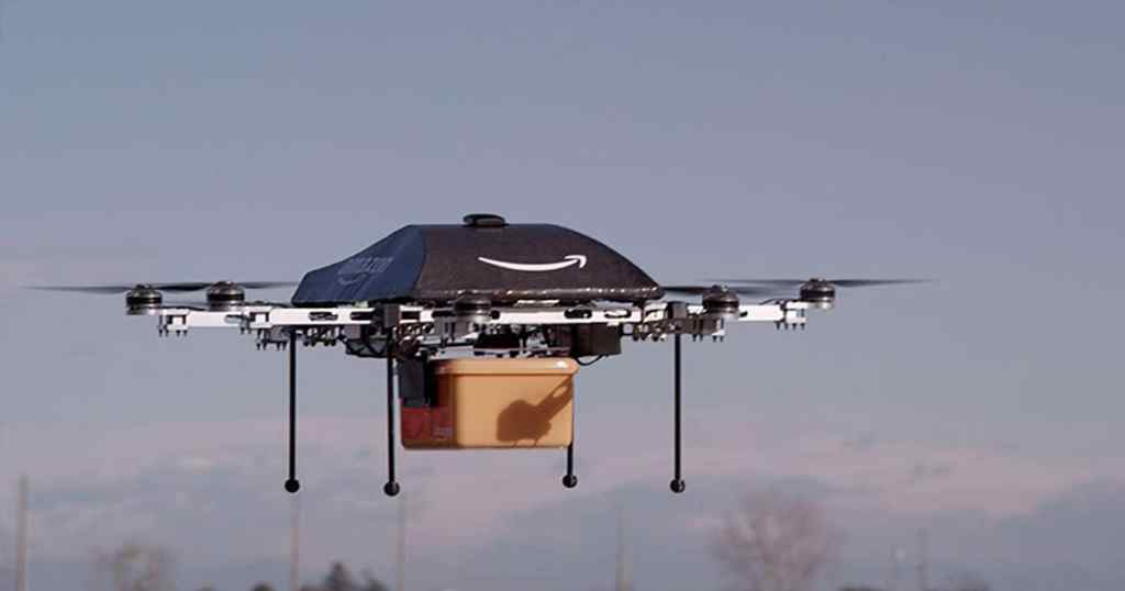 environment-drone-delivery-fb