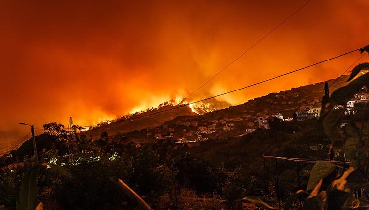 drones-wildfire