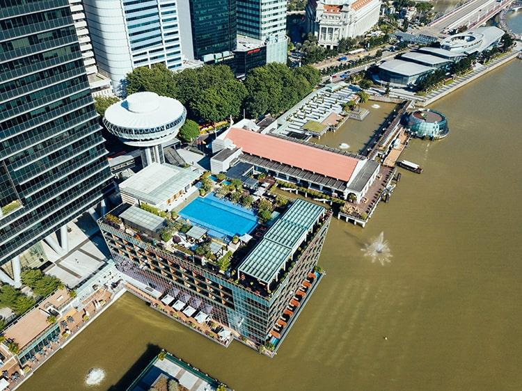 flood-drones