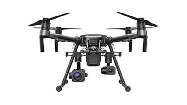 matrice-200-dji-skyport