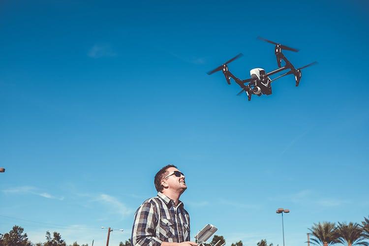 customer-drone-tips
