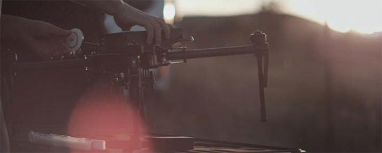 dji-bvlos-drones