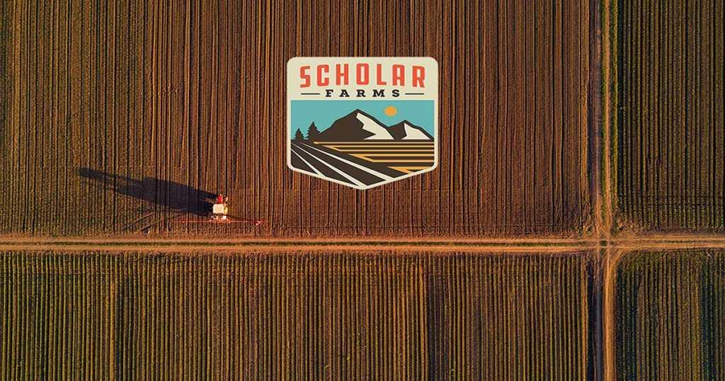 scholar-farms-fb
